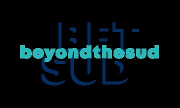 BeyondtheSUD – incontro e presentazione progetti realizzati